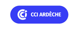 http://img.ardeche.cci.fr/logoCCI.jpg